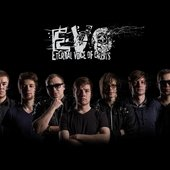 EVOband 2013