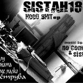 Sistah187