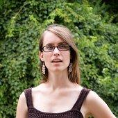Christina Blust