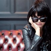 Alison Mosshart & The Forest Rangers