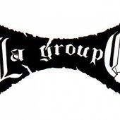 LA GROUPE