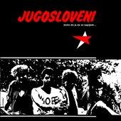 Jugosloveni