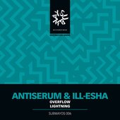 Antiserum & Ill Esha