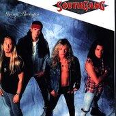 southgang