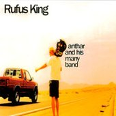 Rufus King