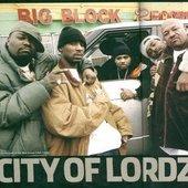 Street Lord'z