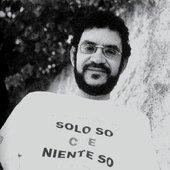 Renato Russo (The Stonewall Celebration Concert - 1993)