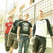 Skumdum in Spain -07