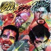 Cool Bop Phonics