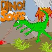 Dino!Soars