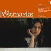 The Postmarks - Debut