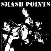 Smash Points