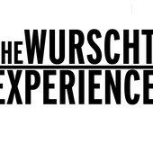 The Wurscht Experience