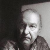 Rainer Riehn