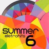 Summer Eletrohits Vol 6