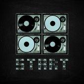 Start (Bit Funk Remix)