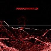 TremorsAudio