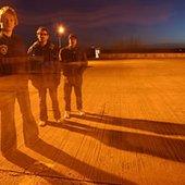 Sunnyvale Noise Sub-Element