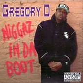 Gregory D