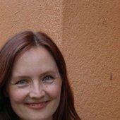 Susanne Rosenberg
