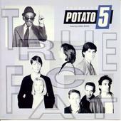 The Potato 5 - True Fact