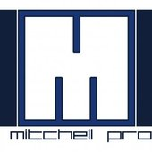The Mitchell Project