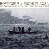 Bosphorus & Mode Plagal