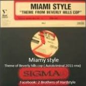 Miami Style