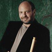 Mark Snow, Pete Anthony & The Hollywood Studio Symphony