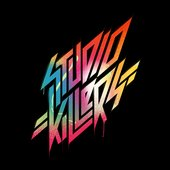 Studio Killers (Logo)