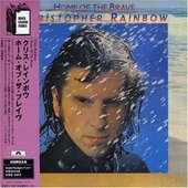 Christopher Rainbow