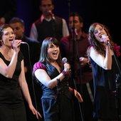 Vokal Xtravaganzza 2009