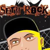 Seth Rock