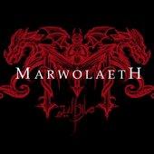 Marwolaeth