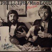 Phillips - MacLeod