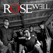 ROSEwell (Sesion fotos @ 2010)