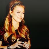 Hilary Duff 2011