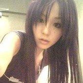 Aya_Hirano47272