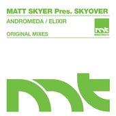 Matt Skyer Pres. Skyover