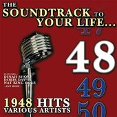 The Soundtrack To Your Life – 1948