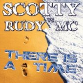Scotty vs. Rudy MC