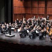 Alexandros Myrat: Camerata Friends Of Music Orchestra