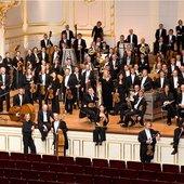 NDR Sinfonieorchester