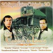 Los Cadetes De Linares