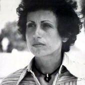 Edda Dell'Orso