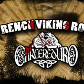 French Viking Rock