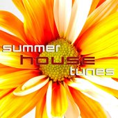 Summer House Tunes (House, Deep House & Latin House)