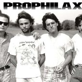 Prophilax
