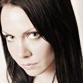 Julie Kiss