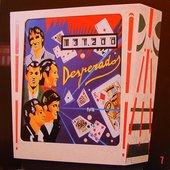 Desperados-Poker y Bourbon (portada)